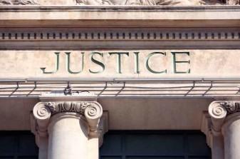 Premises liability lawyer Los Angeles