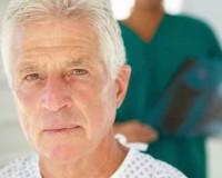 Byetta pancreatic cancer patient